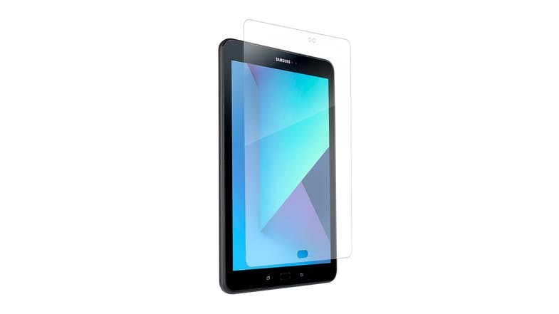 Zagg Invisibleshield Glass+ for Samsung Galaxy Tab S3