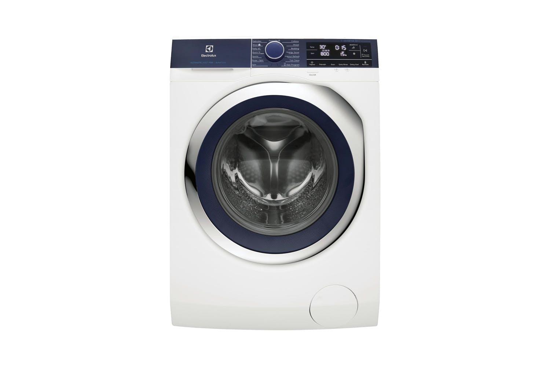 Image of Electrolux 10kg Front Loading Washing Machine