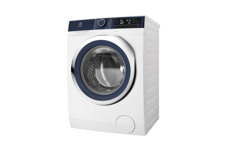 Electrolux 10kg Front Loading Washing Machine