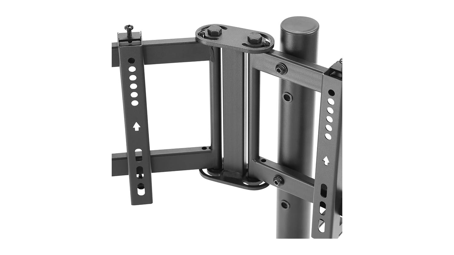 Konic 3 Screen Mount Stand