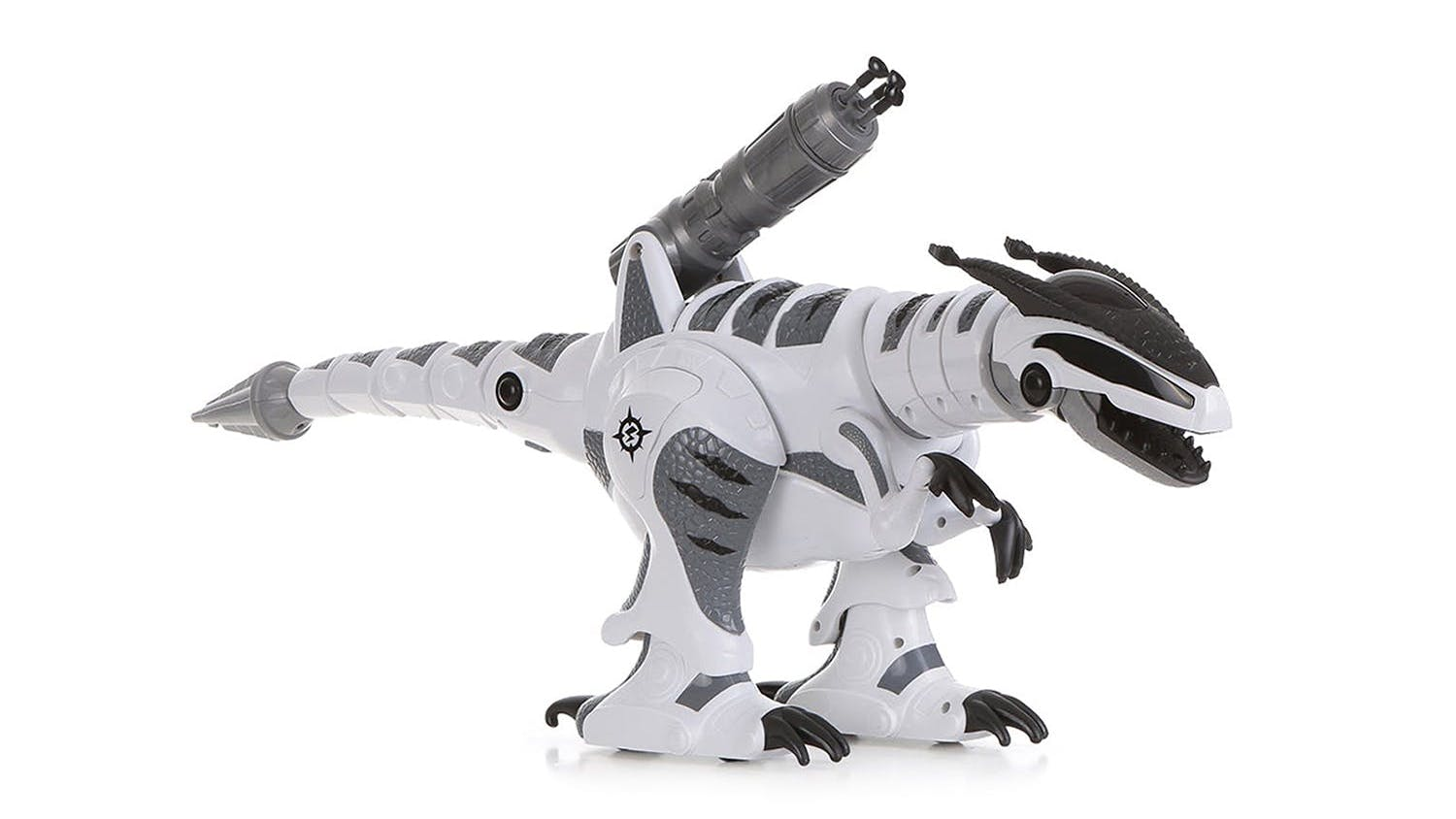K9 Intelligent RC Dinosaur Robot