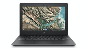"HP Chromebook 11 G8 11.6"" Laptop"