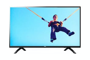"Philips 40"" Full HD LED TV"