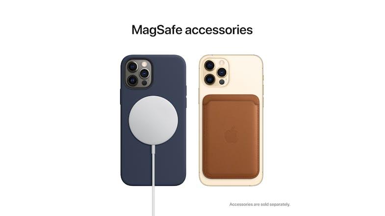 iPhone 12 Pro 128GB - Blue