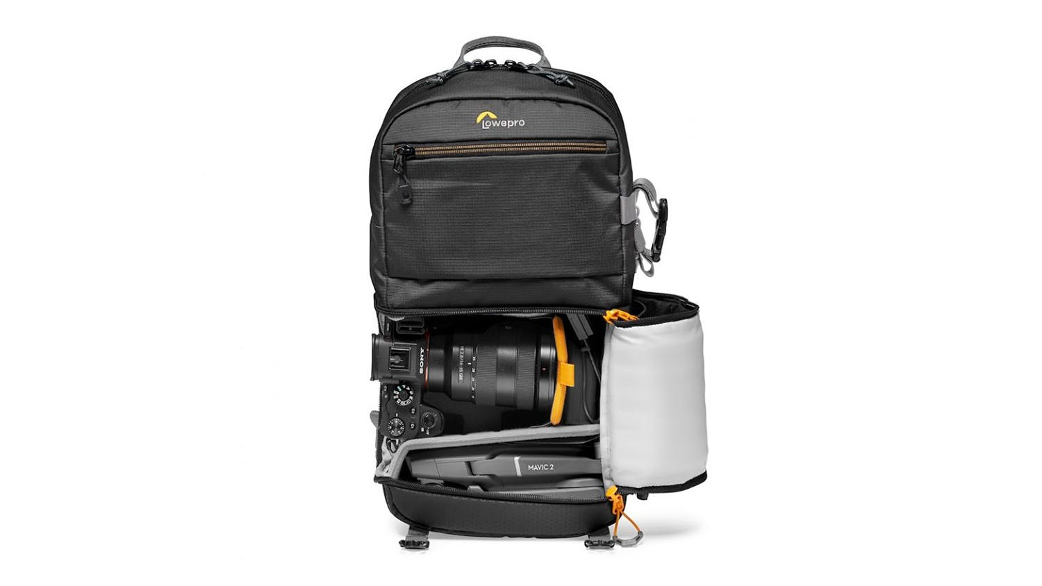 Lowepro Slingshot SL 250 AW III Camera Bag