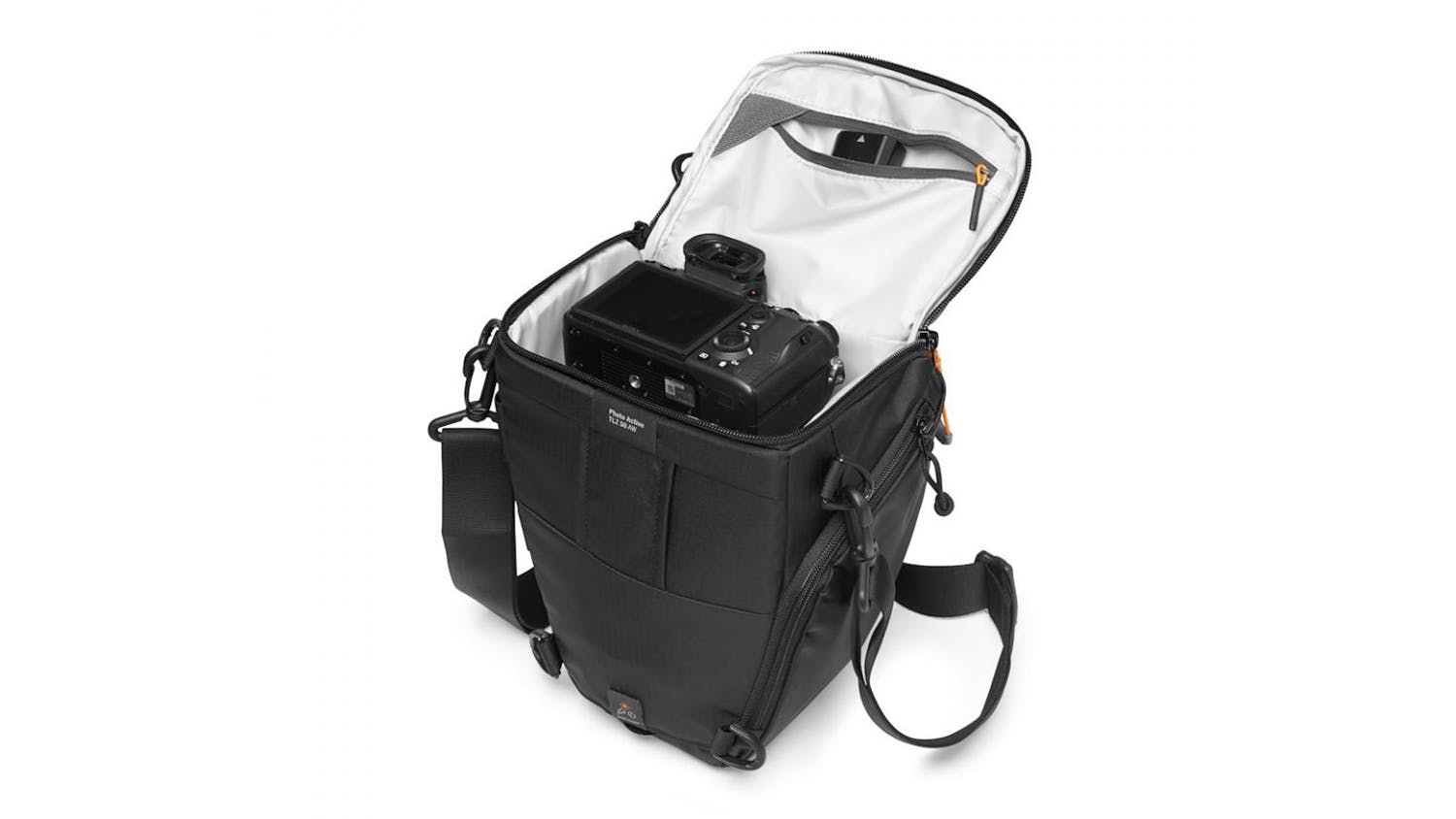 Lowepro Photo Active TLZ 50 AW Camera Bag