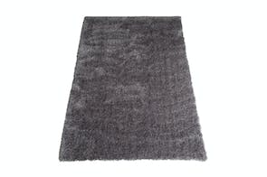 Montreal Cloud Burst Rug by Signature Rugs