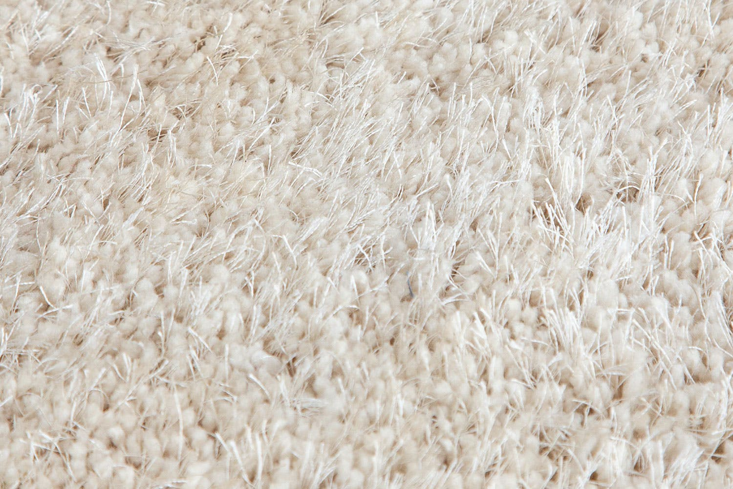 Montreal White Swan Rug by Signature Rugs