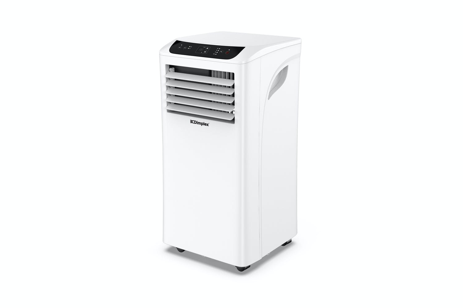 Image of Dimplex Reverse Cycle Portable Air Conditioner