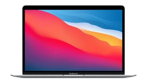 "Apple MacBook Air 13"" M1 256GB - Silver (2020)"