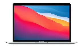 "Apple MacBook Air 13"" M1 512GB - Silver (2020)"