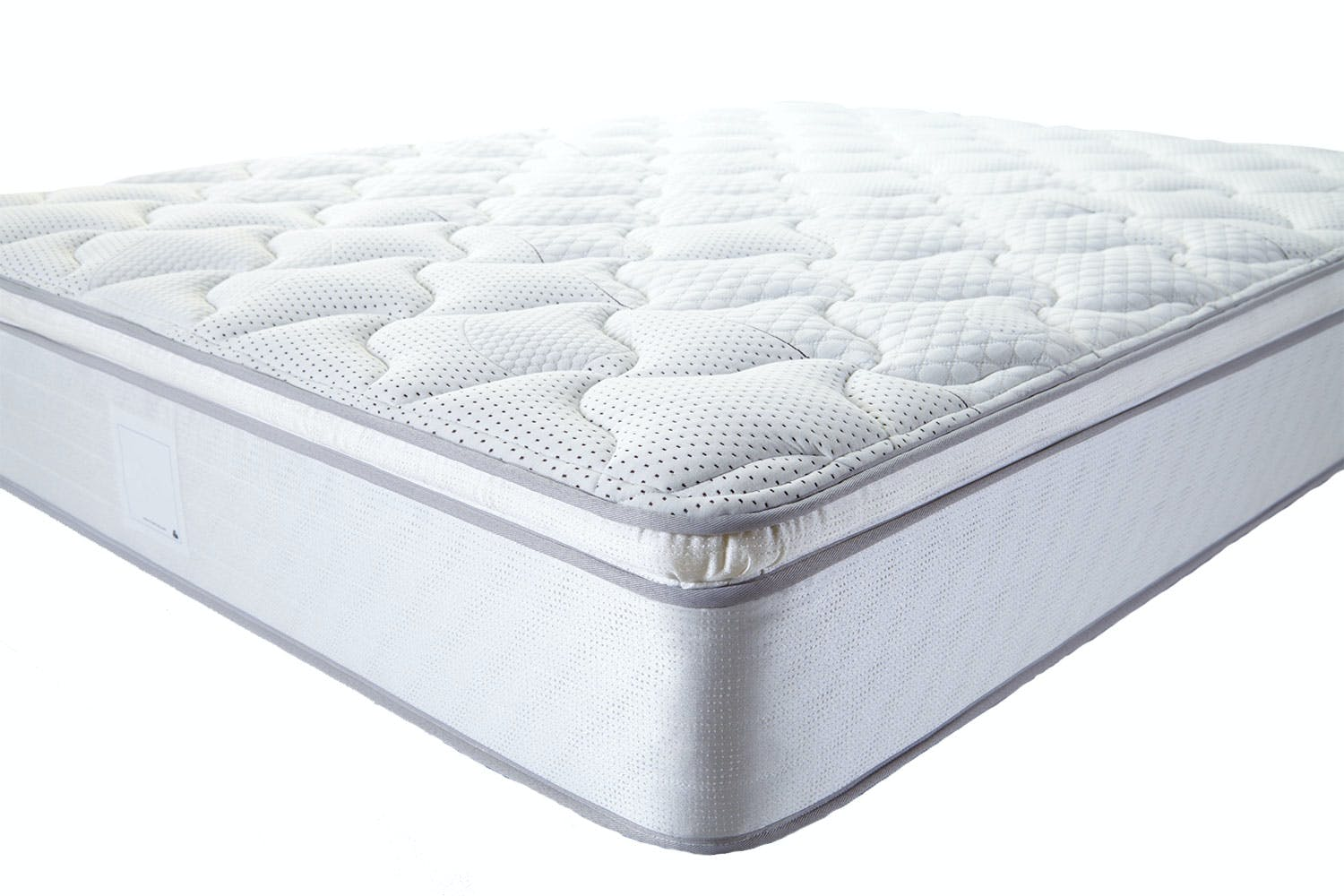 ​Omaha Medium Mattress by Sleep Smart