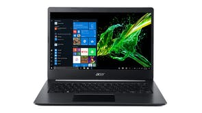 "Acer Aspire 5 A514-52K-36GL 14"" Laptop"