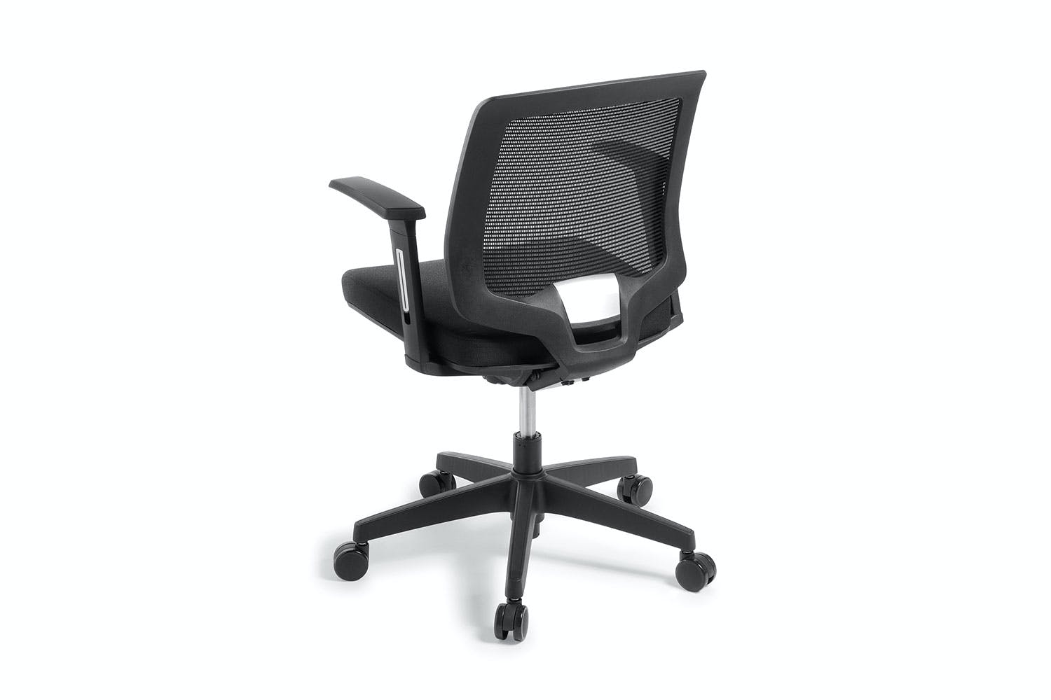 Chat Mesh Office Chair