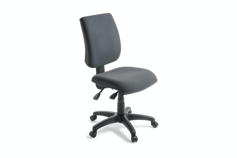 Image of Villa Quantum Office Chair