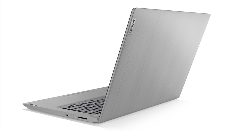 "Lenovo IdeaPad 3 i5-1035G1 14"" Laptop - Grey"