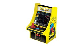 My Arcade Micro Player - Pac-Man