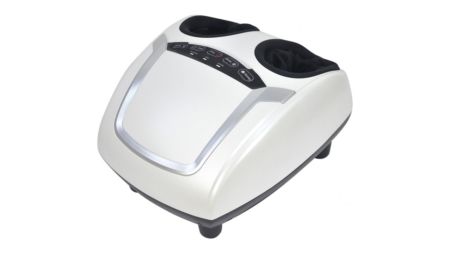 Vidawell Foot Massager