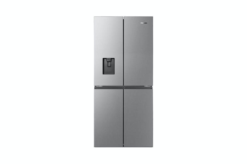 Belling 512L French Door Fridge Freezer
