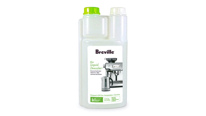 Image of Breville Eco Liquid Descaler - 1L