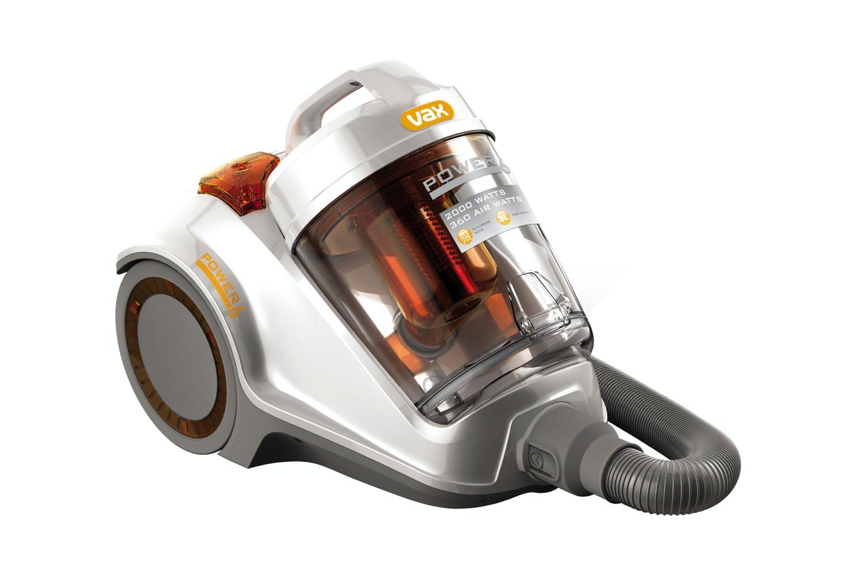 Vax Bagless Vacuum Cleaner