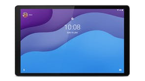 Lenovo Tab M10 HD (2nd Gen) 10.1