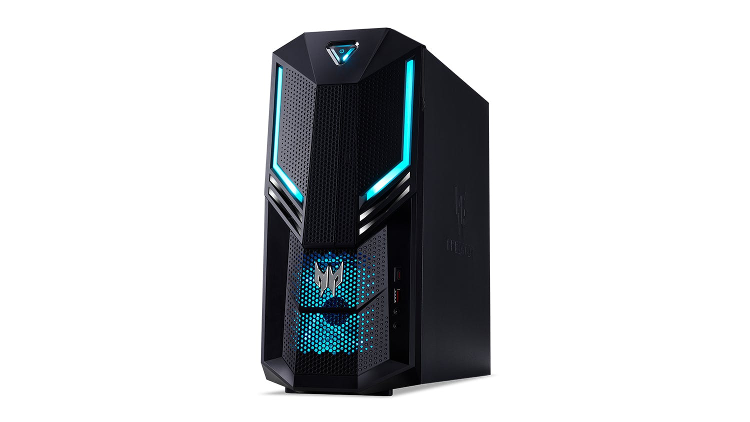 Acer Predator Orion 2070 Gaming Desktop