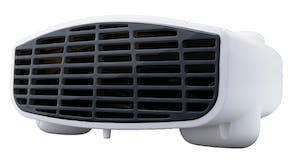 Goldair 2000W Fan Heater