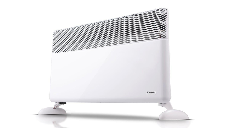 Image of Goldair Eurotech Panel Heater