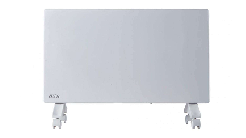 Image of Omega Altise 1800W Panel Heater