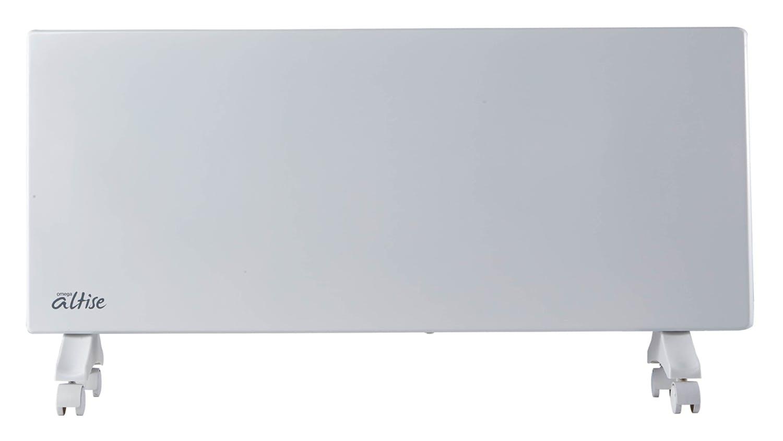 Image of Omega Altise 2400W Panel Heater