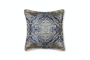 Peron Night European Pillowcase by Da Vinci