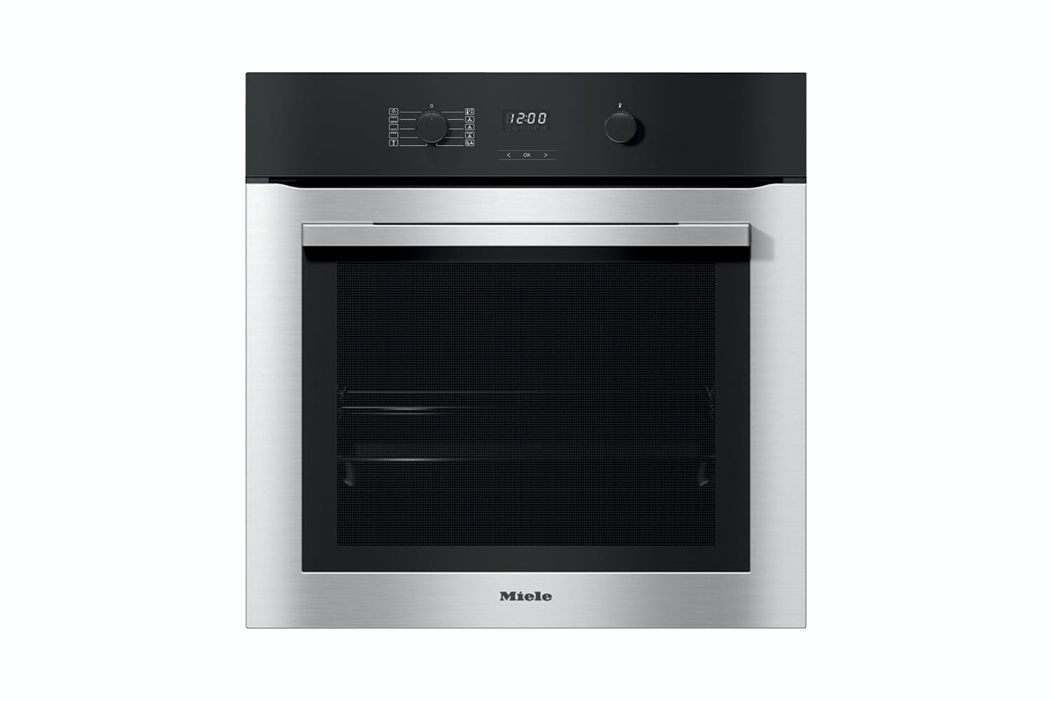 Image of Miele 60cm Built-In Oven