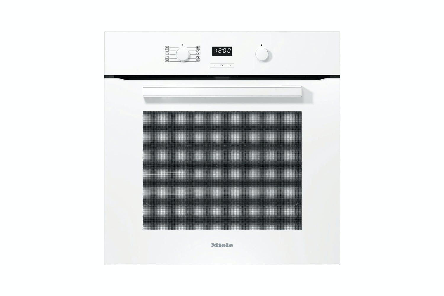 Image of Miele 60cm Pyrolytic Oven