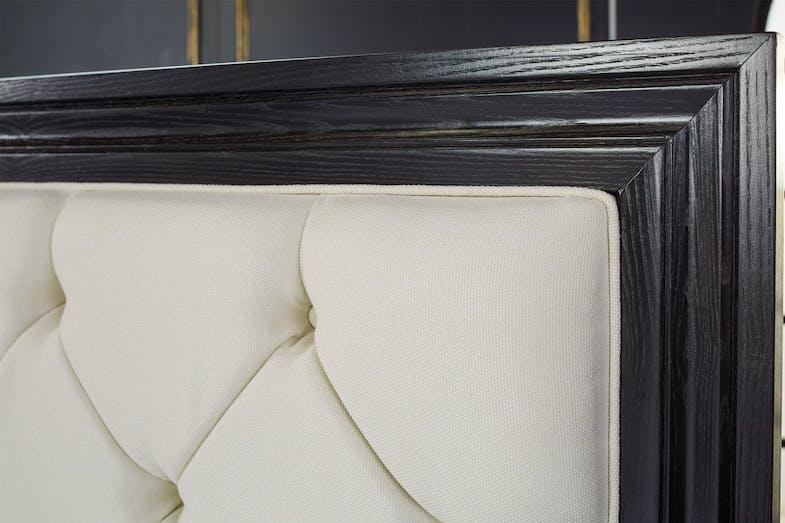 Venice Queen Bed Frame 2