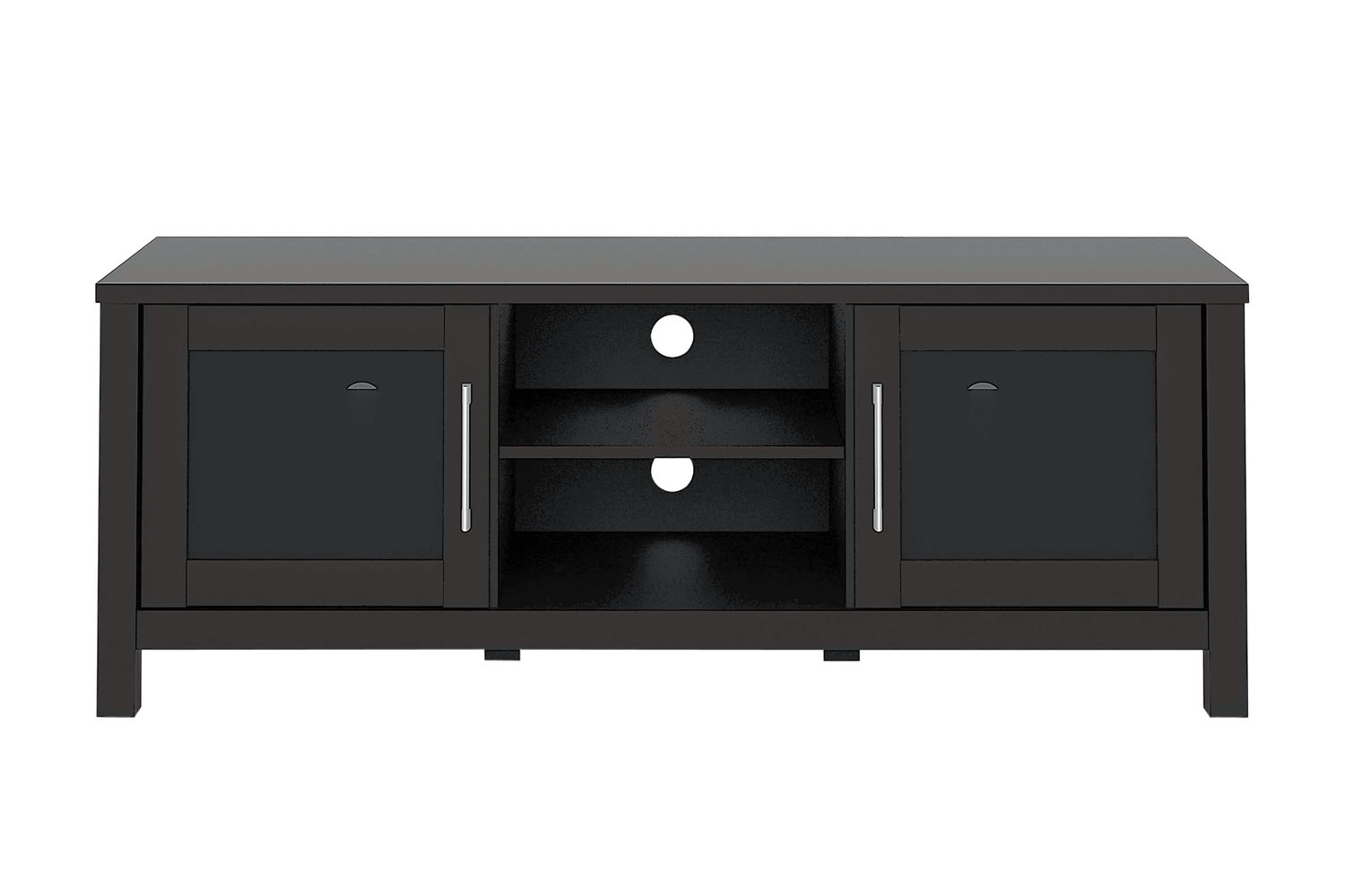 AVS 1500mm TV/AV Cabinet | Harvey Norman New Zealand