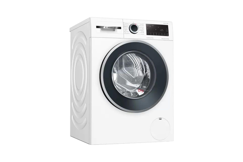 Image of Bosch 10kg/5kg Front Loading Washer/Dryer