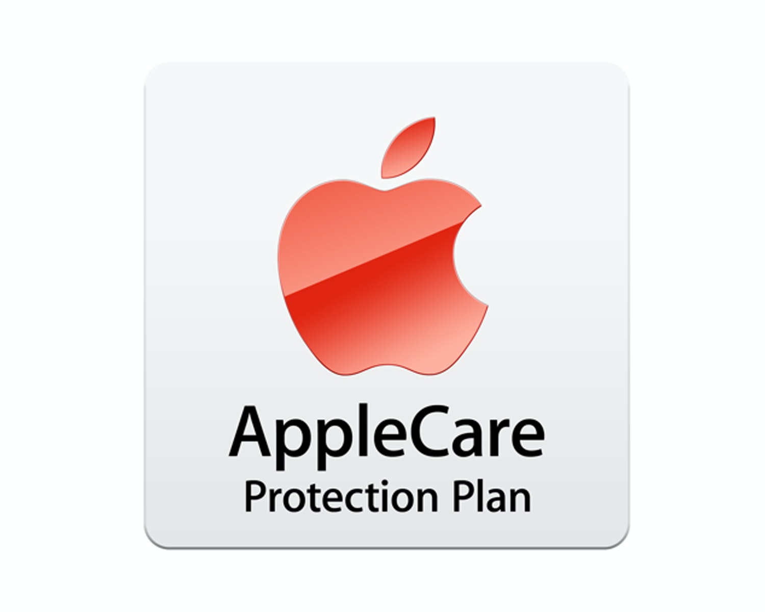 "AppleCare Protection Plan for 15"" & 17"" MacBook Pro"