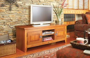 Clutha TV Stand