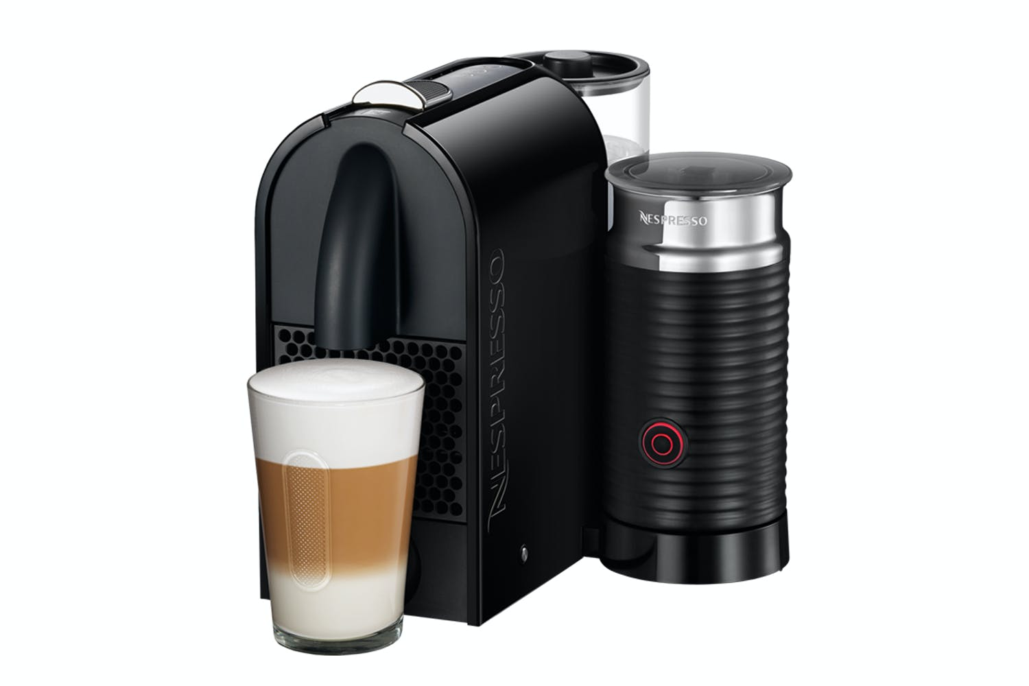 Coffee Makers In New Zealand : Nespresso Nz # Deptis.com > Inspirierendes Design fur Wohnmobel