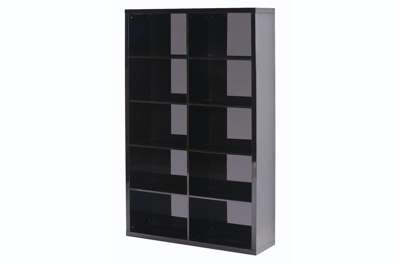 Sienna Bookcase