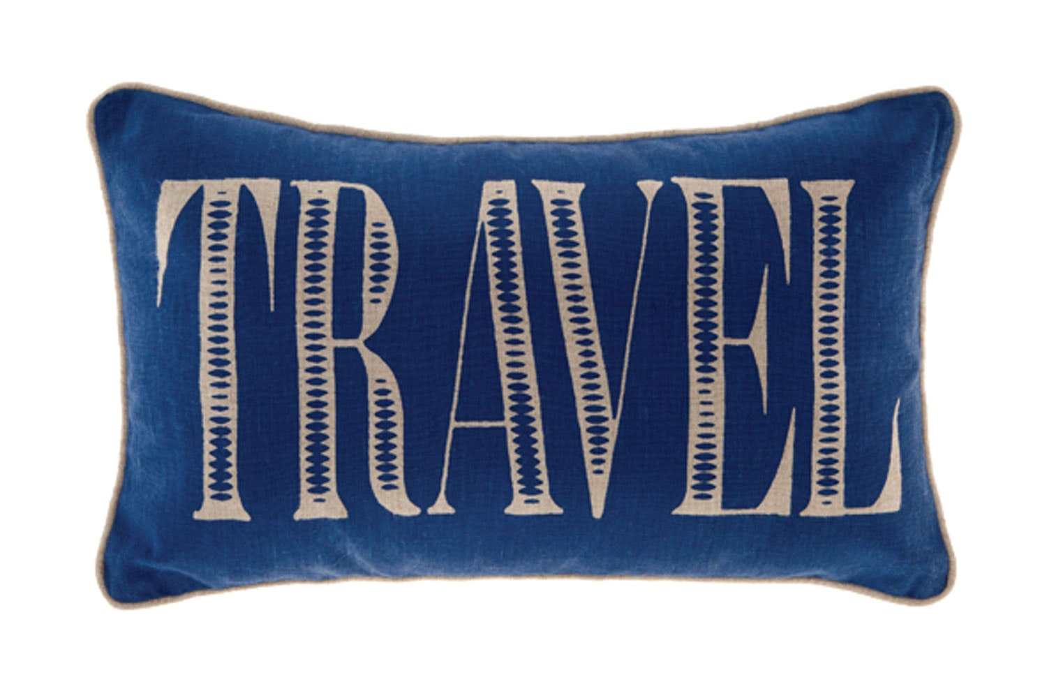 Travel Cushion