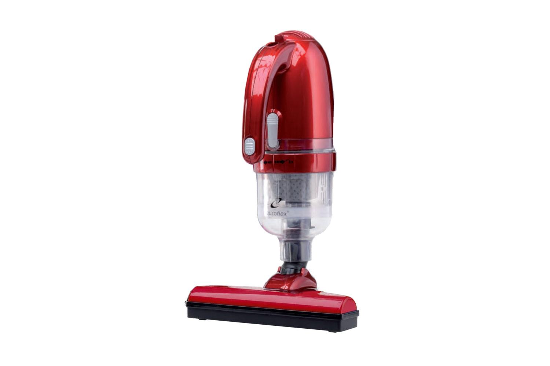 Monster My Little Monster Handheld Vacuum Red Harvey