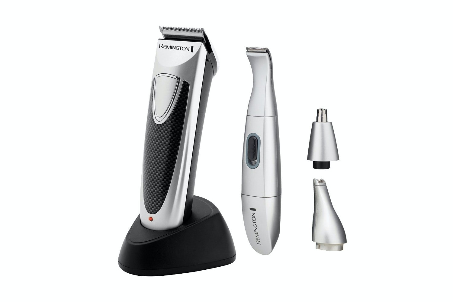 remington precision haircut clipper remington ultimate precision hair cut amp grooming harvey 2688