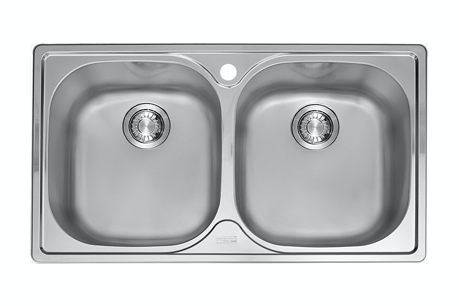 franke aurora sink box set with swivel tap