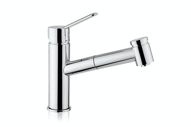 Franke Aurora Sink : Franke Aurora Sink Box Set with Pull Out Tap Harvey Norman New ...