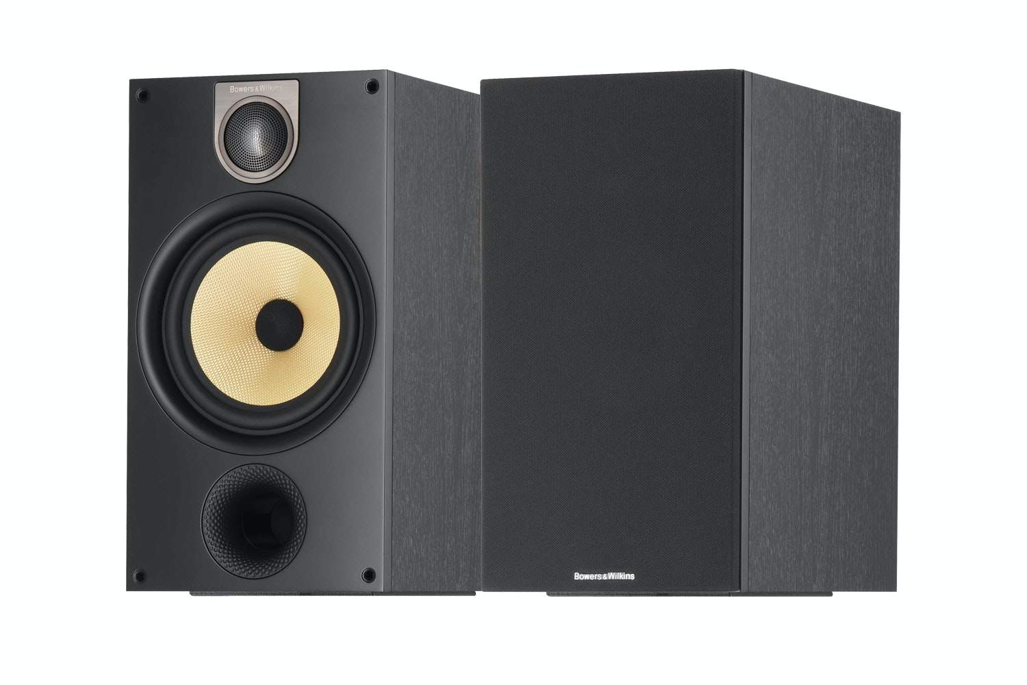 bowers and wilkins 685 s2. bowers \u0026 wilkins 685 series 2 bookshelf speakers and s2 i