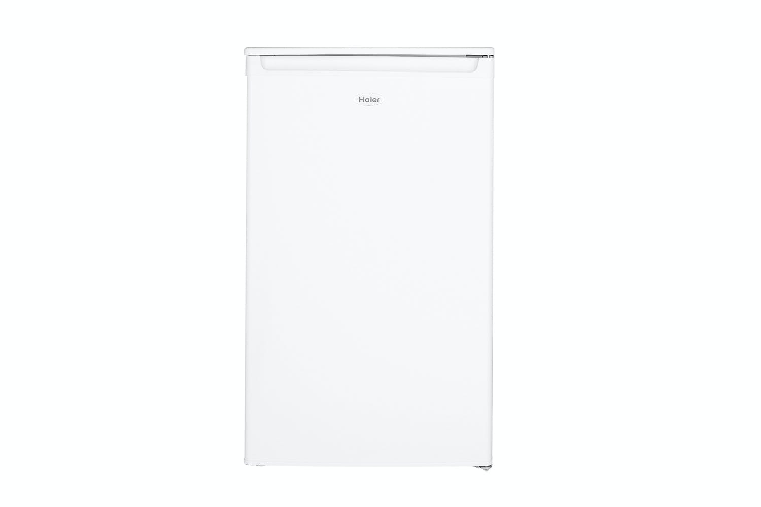 Vertical Freezers For Sale Haier 85l Vertical Freezer Harvey Norman New Zealand