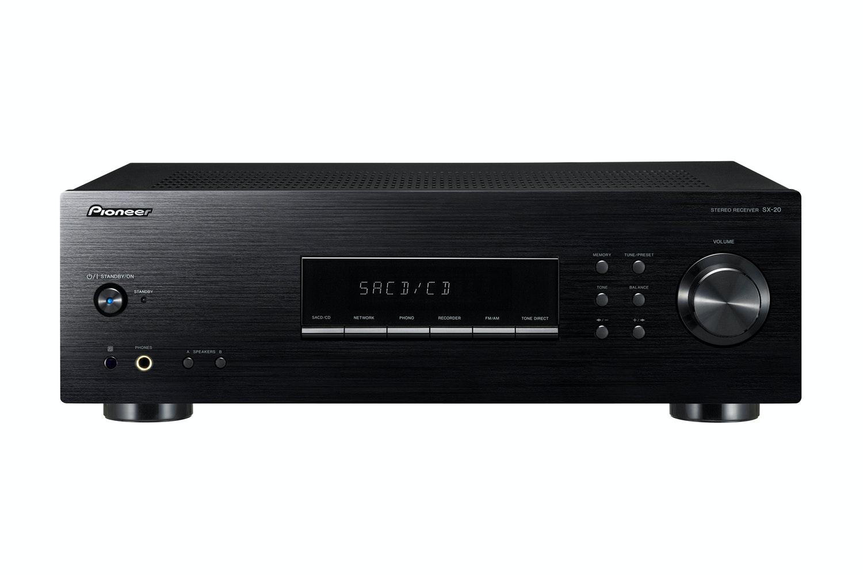 pioneer vsx 530 k. pioneer stereo av receiver vsx 530 k