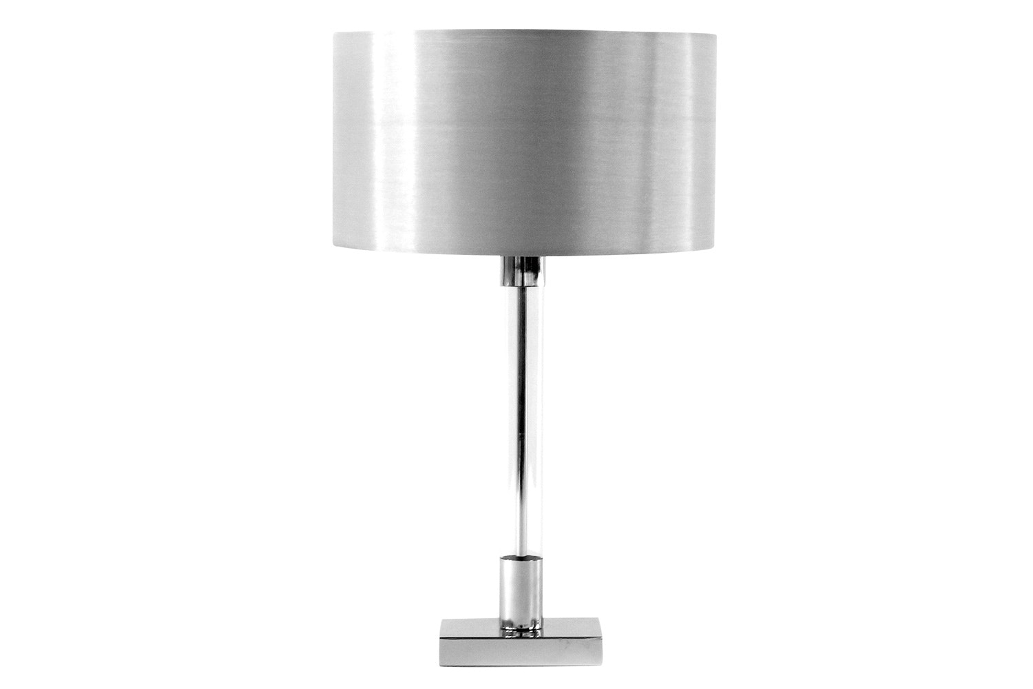 Stunning Grace Lamp